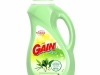 gain fabric softener original