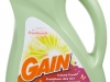 island fresh gain fabric softener