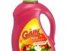 gain detergent apple mango tango coupons