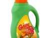 gain detergent island fresh scent coupon
