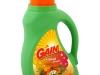 gain detergent island fresh scent coupon