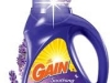 gain detergent coupons