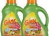 He detergent coupons for gain island fresh