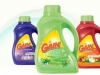 gain coupons high efficiency detergents